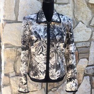 Jackets & Blazers - Maggy London jacket